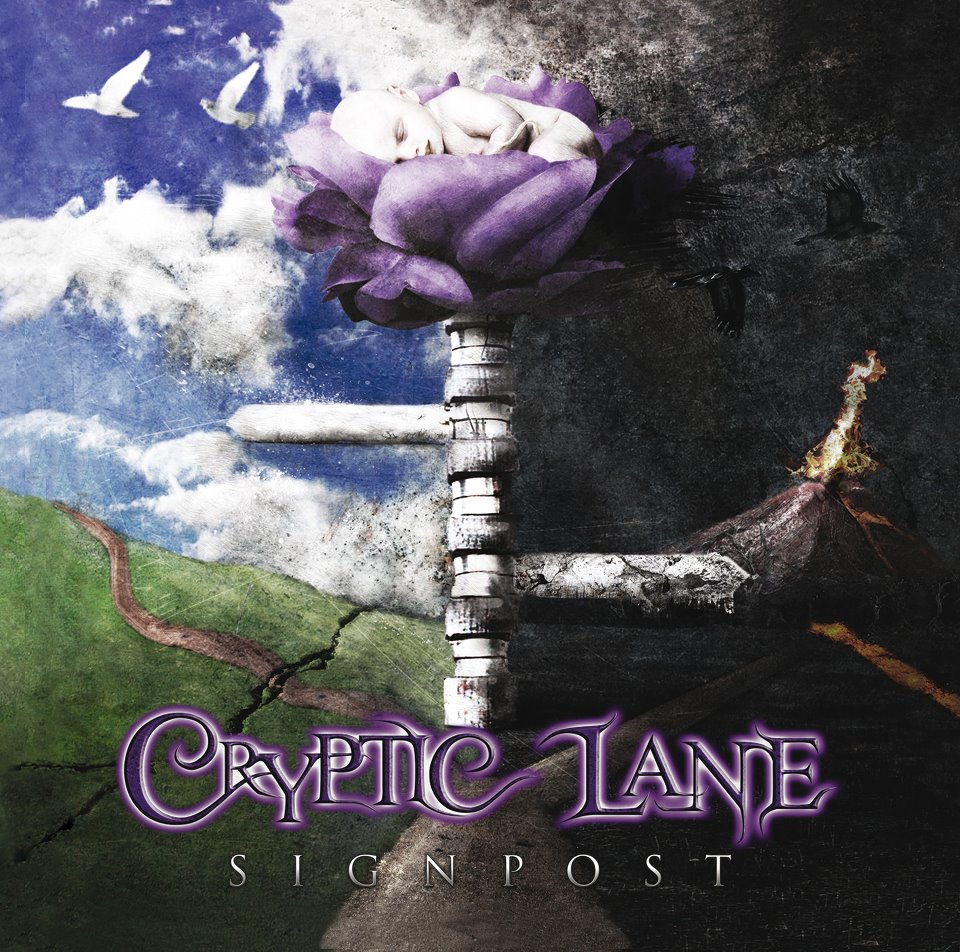 Cryptic-Lane-Signpost-Cover-artwork-cover-artwork