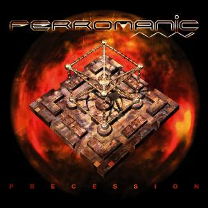Ferromanic-Precession-Cover-Artwork-cover-artwork