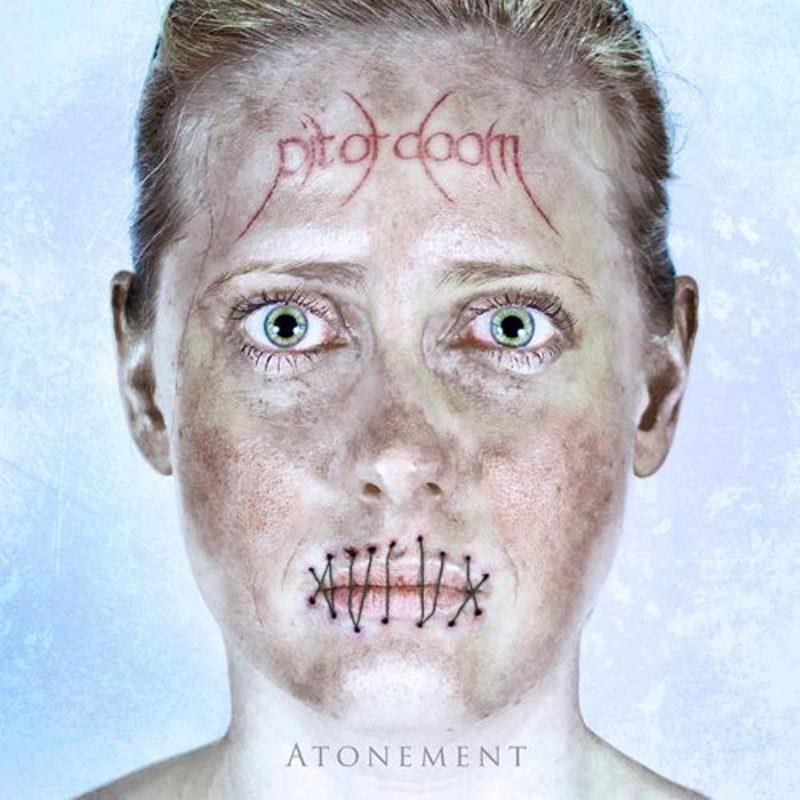 Pit-of-doom-atonement-cover-artwork-cover-artwork
