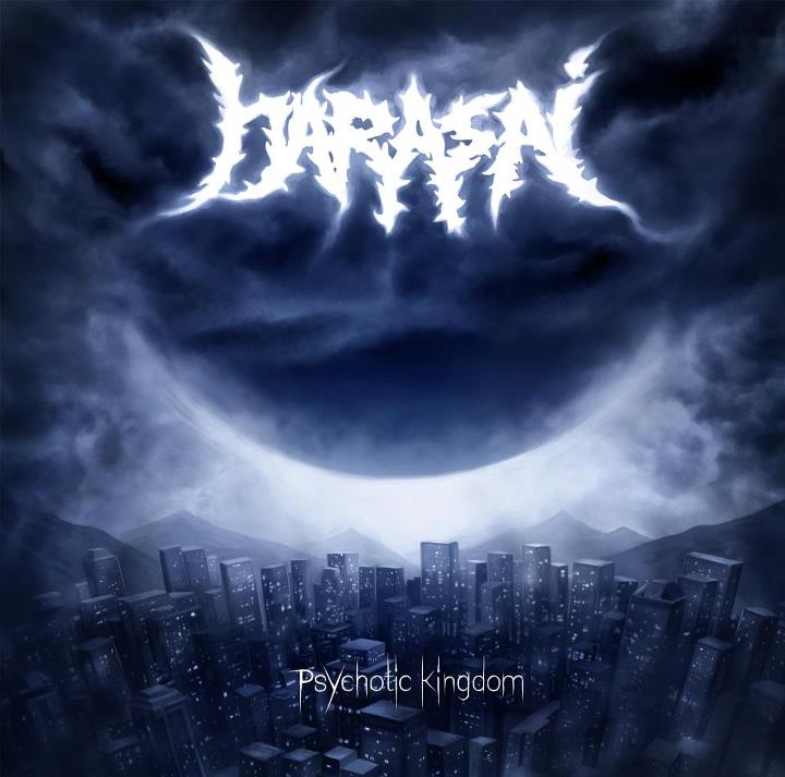 Harasai-Psychotic-Kingdom-Cover-Artwork-cover-artwork