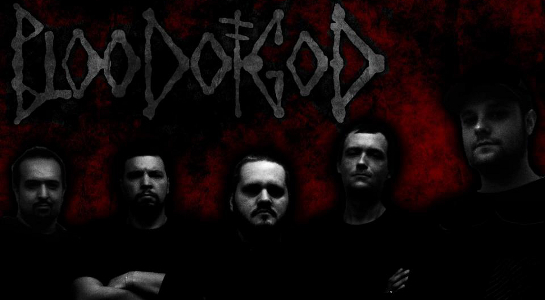 Blood-of-God-band-band