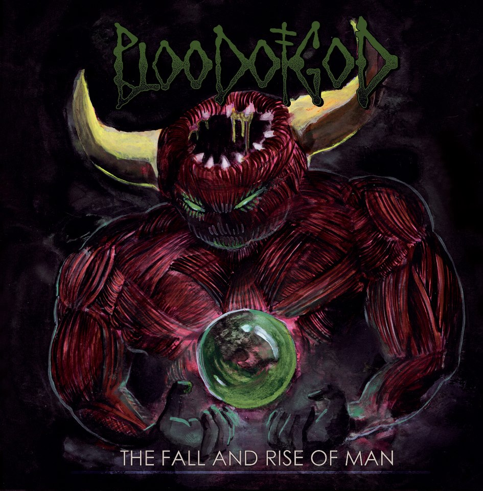 Blood-of-God-the-fall-and-rise-of-man-cover-artwork-cover-artwork