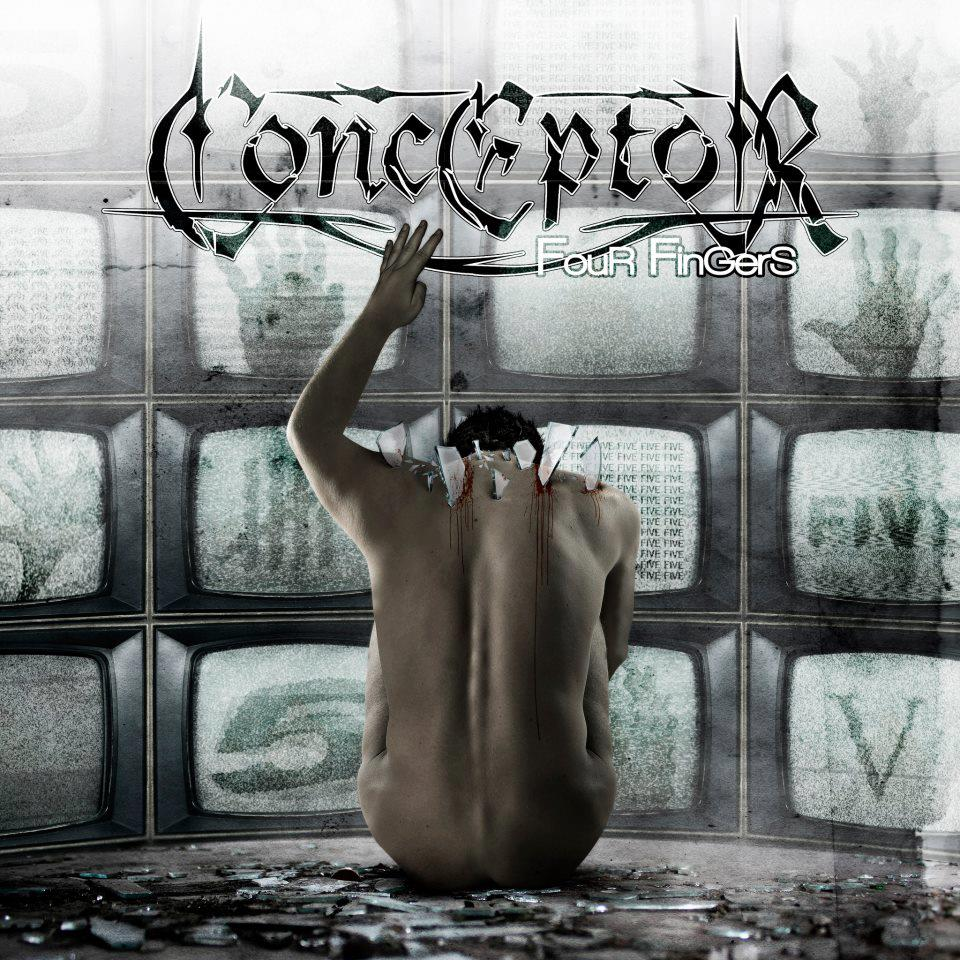 Conceptor-Four-Fingers-Cover-Artwork-cover-artwork