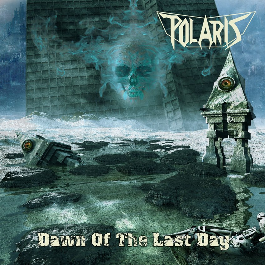 Polaris-Dawn-Of-The-Last-Day-Cover-Artwork-cover-artwork