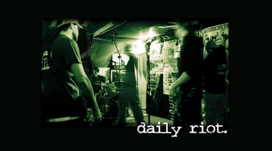 daily-riot-band-band