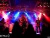 23.07.2011: DARK MOON FESTIVAL, Pretzschendorf