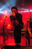 26.03.2012: PAGANFEST, Hamburg