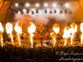 Metalfest 2014 20.6.2014 Freitag