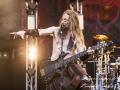Metalfest 2014 21.6.2014 Samstag
