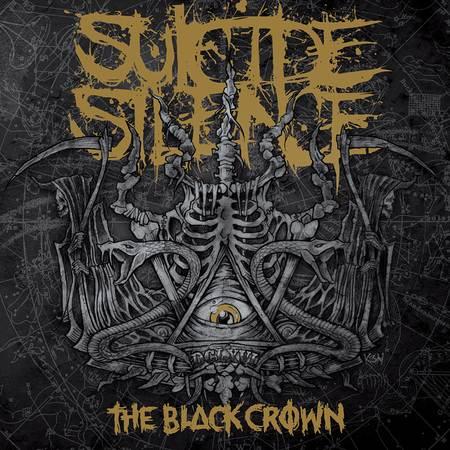 www.metal4.de/wp-content/uploads/2011/05/suicide-silence-black-crown.jpg