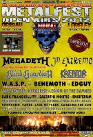 metalfest-flyer-januar-2012