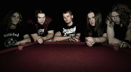 DEVARIEM-band-band