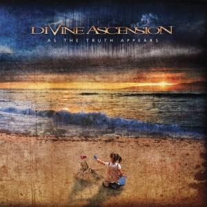 divine_ascension_300dpi_3x3