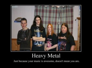 metal-geeks-kinder