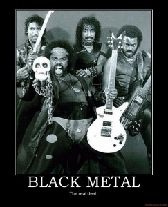 true-black-metal