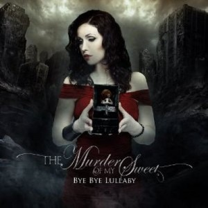 the-murder-of-my-sweet-bye-bye-lullaby
