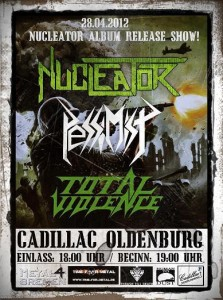 nucleator-cd-release-party-oldenburg