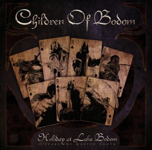 ChildrenOfBodom-Bestof-Cover