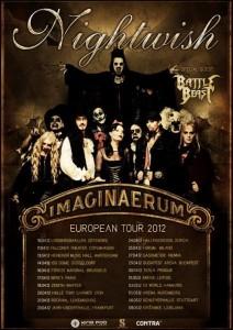 nightwish-imaginaerum-tour2012