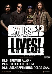 kyuss-lives-bremen