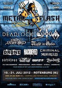 metal4splash_flyer_web_2012-05-10