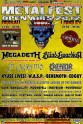 metalfest-open-airs-2012-flyer