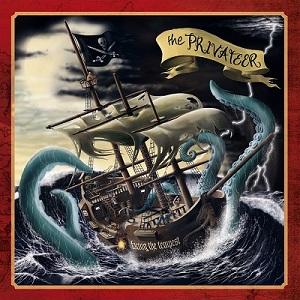 the-privateer-facing-the-tempest-cover