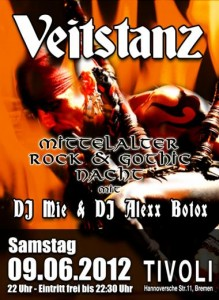 veitstanz-bremen-juni-2012