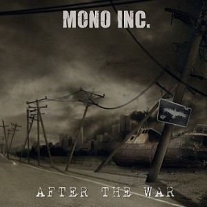 Mono-Inc.-After-The-War-Single