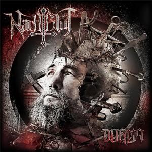 Nachtblut-Dogma-Cover