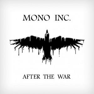 mono-inc.-after-the-war-album