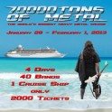 70000-tons-of-metal-2013