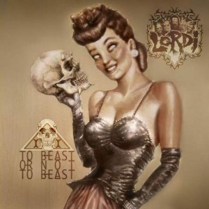 lordi-to-beast-or-not-to-beast-cover-artwork