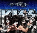monster-tour-2013-kiss