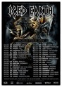 iced-earth-tour-2014
