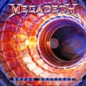 megadeth-super-collider-cover