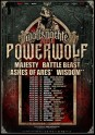 powerwolf-wolfsnächte-2013-tour