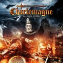 Christopher-Lee-Charlemagne-The-Omens-Of-Death-Cover-Artwork