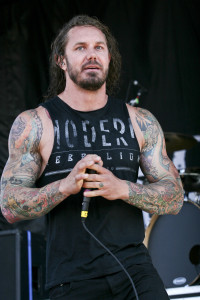 Tim-Lambesis-As-I-Lay-Dying