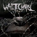 whitechapel-the-somatic-defilement-cover