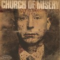 church-of-misery-thy-kingdom-scum