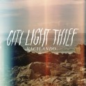 city-light-thief-vacilando-cover