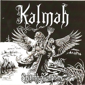 kalmah-seventh-swamphony-cover