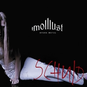 molllust-schuld-cover