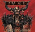 debauchery-kings-of-carnage-cover