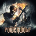 powerwolf-preachers-of-the-night-cover-artwork