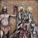 the-pete-flesh-deathtrip-mortui-vivos-docent-cover