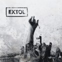 Extol Album Cover