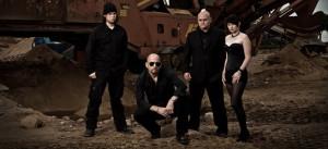 MONO-INC-Band
