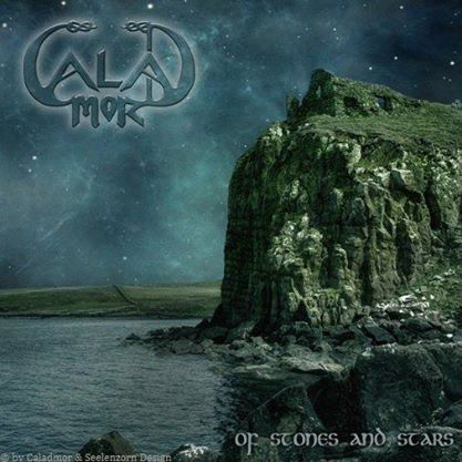 http://www.metal4.de/wp-content/uploads/2013/08/caladmor-Of-Stones-And-Stars-Cover-Artwork.jpg
